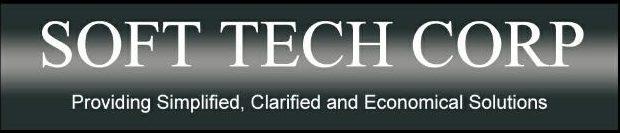 Soft Tech Corp